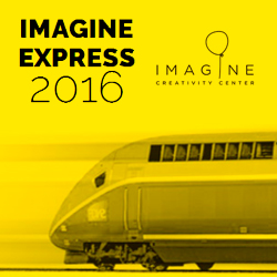 Imagine Express