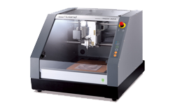 MDX-40A Benchtop Milling Machine