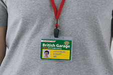 name-badge.jpg