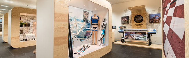 showroom-roland-dg-geel-1.jpg