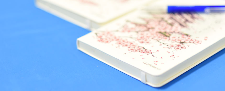 Blog_Moleskine_header