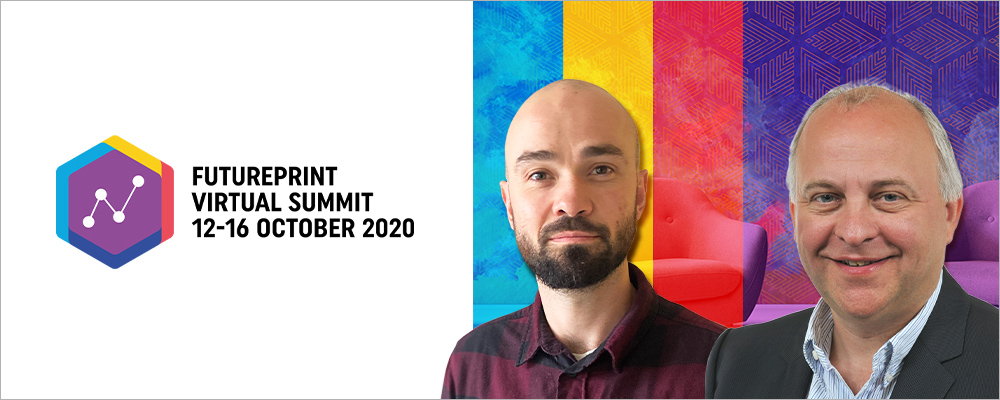 "Überschrift für PR ""FuturePrint Virtual Summit 1000×400"