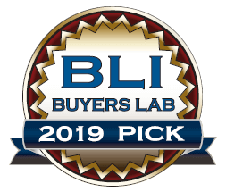 BLI BUYERS LAB - SÉLECTION 2019