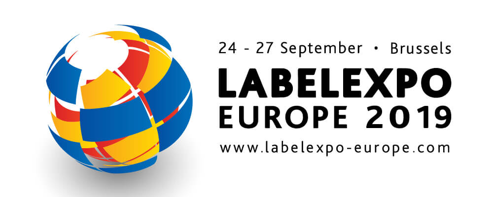 Labelexpo Brussels 2019