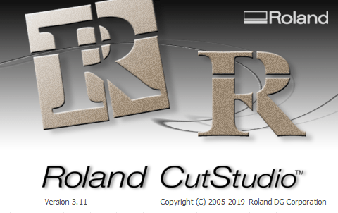 CutStudio by Roland DG