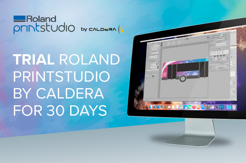 Roland-DG-Print-Studio-30-day-trial-banner-mobile