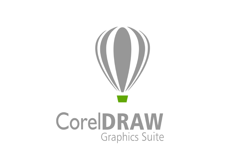 Find out the best tips when using CorelDraw