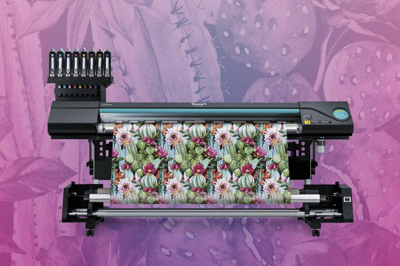 Printers Plotters Amp Cutters Roland Dg