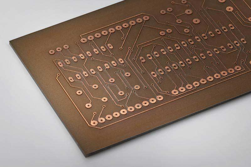 Roland Srm 20 Desktop Milling Machine Roland Dg