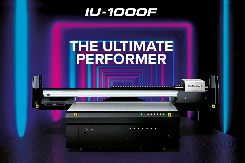 IU1000F-Ultimate-performer-mobile