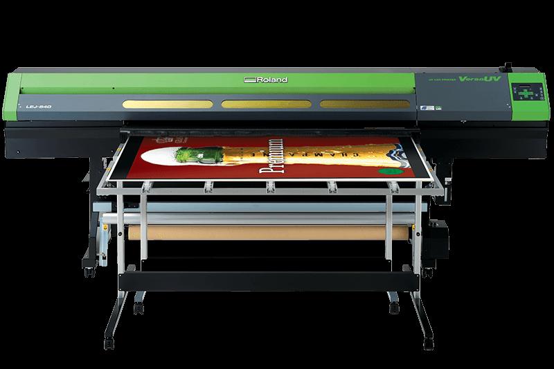 versauv lej-640 hybrid uv flatbed printer manual pdf