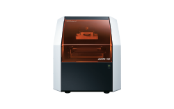 ARM-10 Desktop 3D Printer