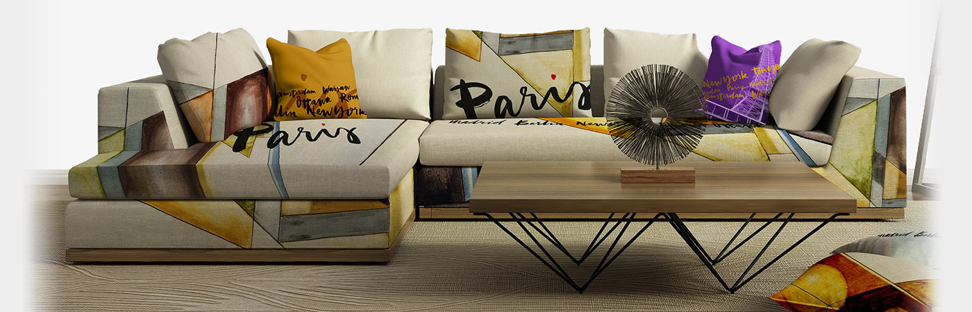 decor couches