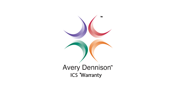 Гарантия Avery Dennison ICS