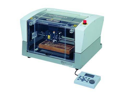 Belt to fit a Roland PNC 2300 Engraver