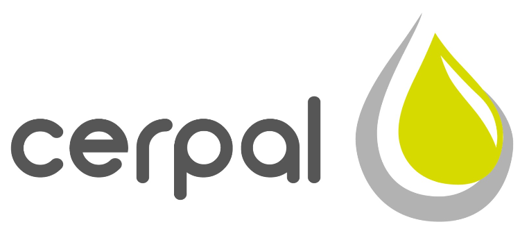 Cerpal