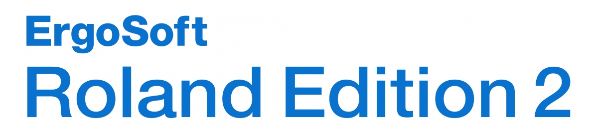 ergosoftrolandedition2 logo