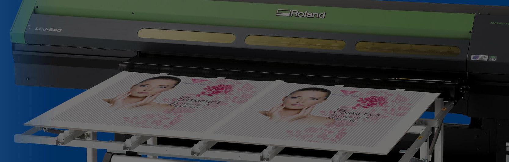 Roland versacamm vs300i ( free cost calculator ).