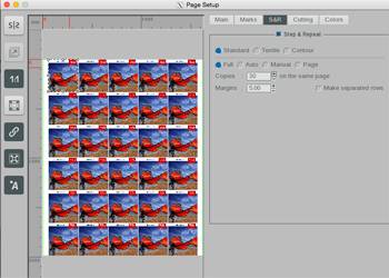 rolandprintstudio_step-and-repeat.jpg