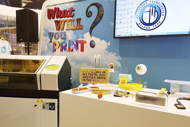 WhatwillYouPrintMobile