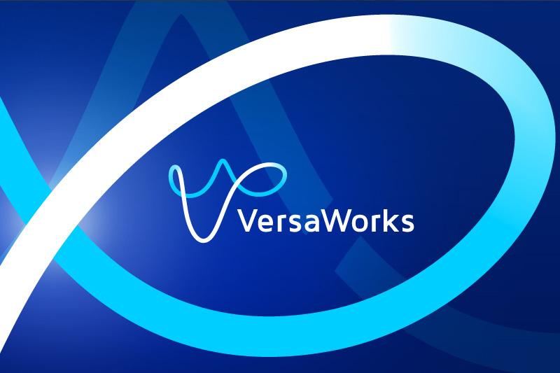 VersaWorks 6   Logiciel RIP et de gestion d impression   Roland DG 05f5ffe8c8d