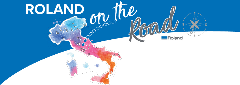 roland_on_the_road_banner