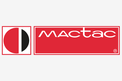 patner_mactacnew_red_400x266.jpg