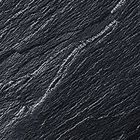 Stitching texture printed on an LEF2-200