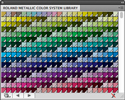roland_mt_color_system_library.jpg