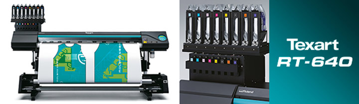rt-640_sublimation_printer.jpg