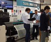 sublimation-at-fespa-2015.jpg
