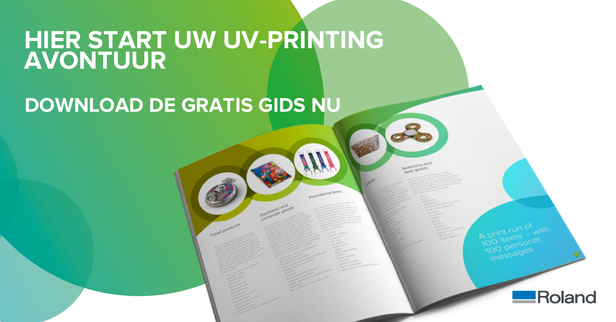 Download UV-gids