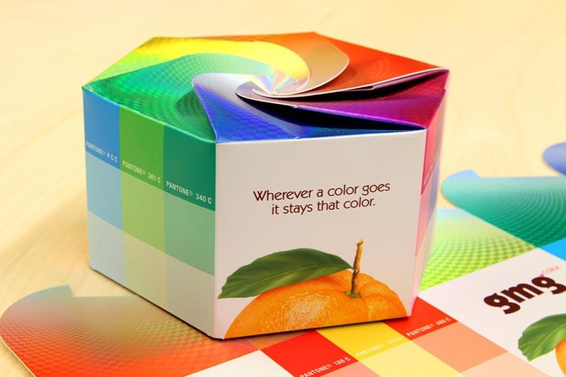 Print/Cut Applications | Roland DG