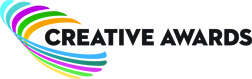 Creative Awards Logo