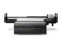 IU-1000F Large Format UV Flatbed printer