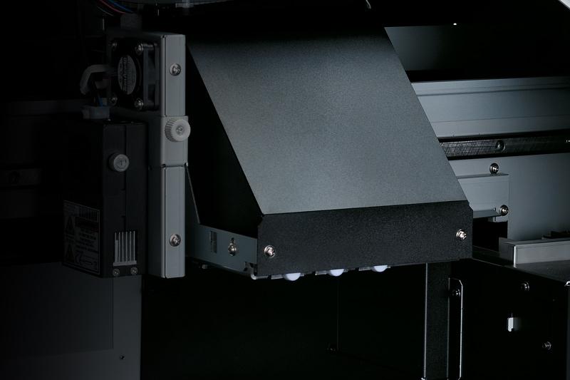 Світлодіодні лампи для УФ-затвердіння VersaUV LEF2-200